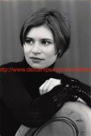 Marisa Martins Opera Photo 12x17,5cm - Photos