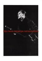 Vesselina Kasarova Opera Signed Photo 15x21cm - Autographes