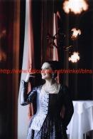 Norma Fantini Opera Photo 12,5x18,5cm - Photos