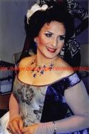 Norma Fantini Opera Photo 12x17,5cm - Photos