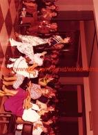 Carla Ferrario Opera Photo 12,5x17cm - Photos