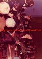 Carla Ferrario Opera Photo 13x17,5cm - Photos