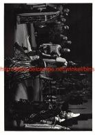 Carla Ferrario Opera Photo 18x12,5cm - Photos