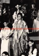 Carla Ferrario Opera Photo 11,5x16,5cm - Photos
