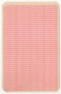 EROTIC ( Porno , Pornographique , Hard XXX ) Vintage Single Swap/playing Card (1. Pcs.) - Carte Da Gioco