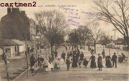 LORIENT COURS DES QUAIS 56 - Lorient