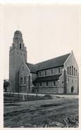 Roeselare / Roulers Sint Jozefskerk - Roeselare