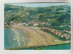 CPSM DEVA (Espagne-Pays Basque) - Vue Générale - Spain