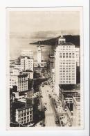 CPA E.U- CALIFORNIE - SAN FRANCISCO- LOWER MARKET STREET - San Francisco