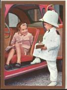 Bambini - Non Viaggiata - Other