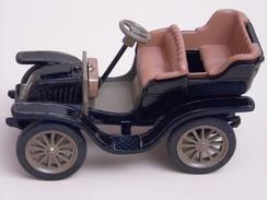 OPEL DARRACQ 1902 - Collectors Et Insolites - Toutes Marques