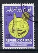 Irak Y/T 464 (0) - Iraq