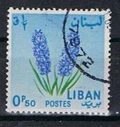 Libanon Y/T 236 (0) - Liban