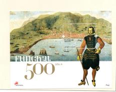 N° 39 ** - 2008 - Madeira