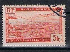 Algerije Y/T LP 1 (0) - Luchtpost