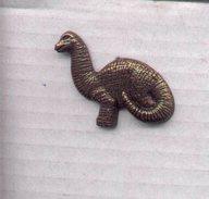 Pin Dinosaurio. Ref. 13-1140 - Pin