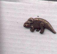 Pin Dinosaurio. Ref. 13-1141 - Pin