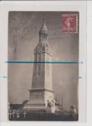 Carte Photo - NOTRE DAME DE LORETTE - Sonstige Gemeinden