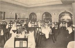 "Australie - Sidney - The Wentworth Hotel ""main Dining Room  "" - Sydney"
