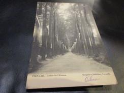 Ternat, Ternath, Dreve Du Chateau, Edit Schaillee Ternath - Ternat