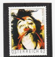 SAR798  ÖSTERREICH  2011  Michl  2960 Used / Gestempelt SIEHE ABBILDUNG - 1945-.... 2. Republik