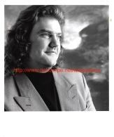 Bryn Terfel Opera Photo 16,5x18,5cm - Photos
