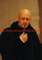 Marco Vratogna Opera Photo 12,5x18cm - Photos