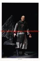 Marco Vratogna Opera Photo 13x19cm - Photos