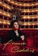 Fiorenza Cedolins Opera Signed Photo 15x22,5cm - Autographes