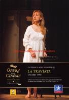 La Traviata - Guiseppe Verdi - Natalie Dessay - Manifesti & Poster