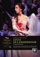 Lucia Di Lammermoor - Gaetano Donizetti - Natalie Dessay - Affiches & Posters