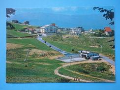 S San Giacomo Di Valle Castellana - Teramo - Panorama - Teramo