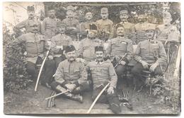 AUSTRIA / HUNGARY - WW1,  K.u.K. GALIZIEN / BUKOWINA, SABER - Weltkrieg 1914-18