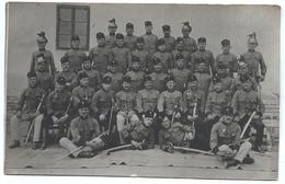 AUSTRIA / HUNGARY - WW1,  K.u.K. GALIZIEN / BUKOWINA, SABER - Guerra 1914-18