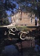 94 LE PLESSIS-TREVISE 100 Ans D'histoires. Eliane CANDA Et Gérard HUET 164 Pages. 1998 - Le Plessis Trevise