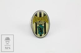 Juventus Football Club - Italy - Pin Badge - Fútbol