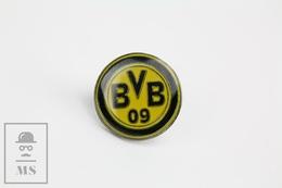 Borussia Dortmund Football Club - Germany - Pin Badge - Fútbol
