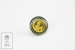 Inter De Milan Football Club - Italy - Pin Badge - Fútbol