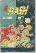 FLASH   N° 45  - AREDIT 1980 - Flash