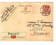 Entier CP Publibel 785M FN Oblitéré Namur  AP1058 - Entiers Postaux