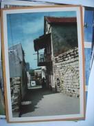Israël Galilea Safad Nice Village View - Israël