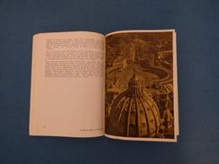 Rome And The 1960 Olympic Games - Libri, Riviste, Fumetti