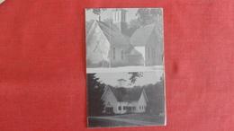 School House Otto-- Historical Society Card- New York   Ref  2597 - NY - New York