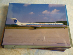 CHINA NORTHERN  MD 82   B 2105 - 1946-....: Moderne