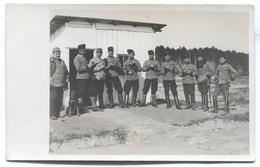 AUSTRIA / HUNGARY - WW1,  K.u.K. GALIZIEN / BUKOWINA - Guerra 1914-18
