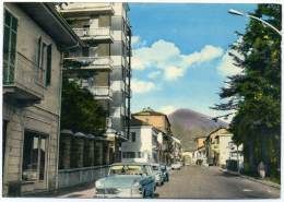 R.357.  CUORGNE' - Torino - Altre Città