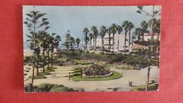 Morocco > Casablanca -- Ref-2597 - Casablanca