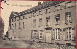 Hemixem Hemiksem Gesticht St-Nikolaas Couvent St-Nicolas - Hemiksem