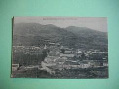 SAINT CHINIAN  -  34  -  Vue Générale  -  Hérault - Sonstige Gemeinden
