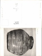 542124,China Fine Arts Art Porcellan Porzellan - China